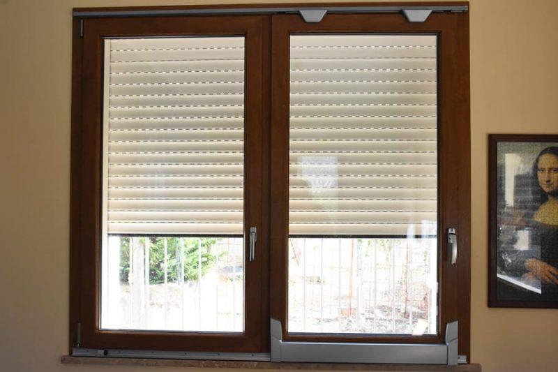 finestra-1