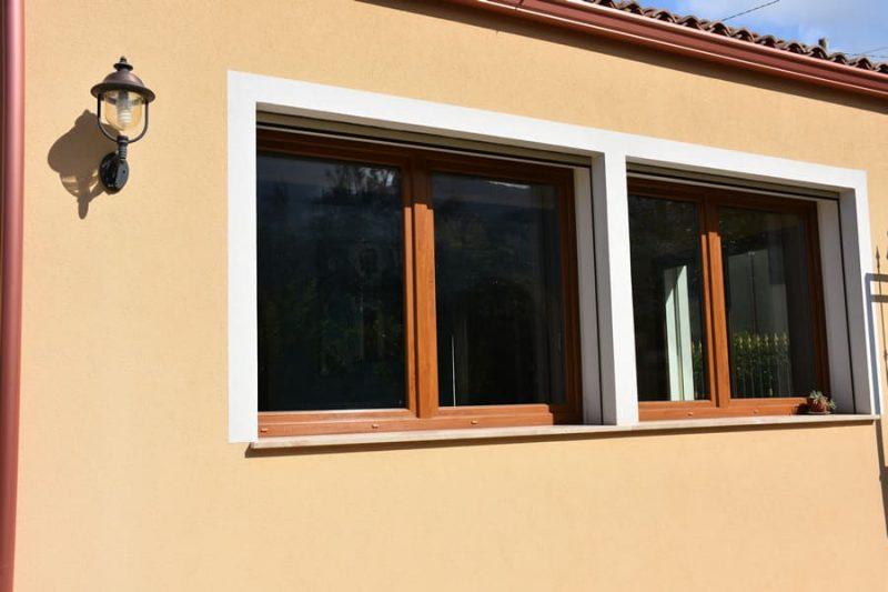 finestra-2